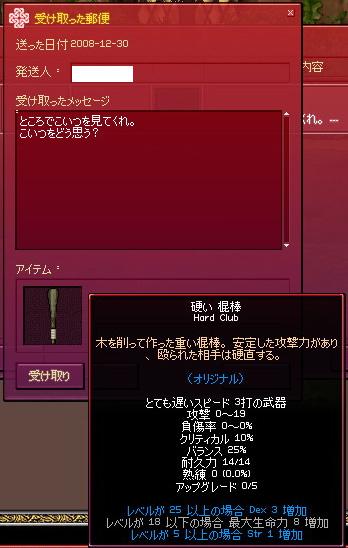 mabinogi_2008_12_30_013.jpg