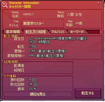 mabinogi_2008_12_31_002.jpg