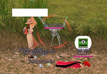 mabinogi_2008_12_31_010.jpg