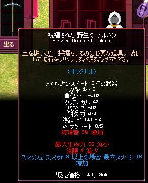 mabinogi_2009_01_09_010.jpg