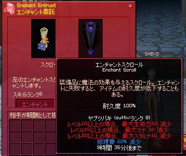 mabinogi_2009_01_09_011.jpg
