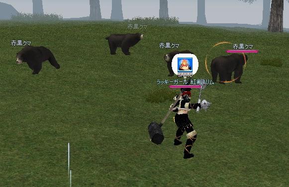 mabinogi_2009_01_11_003.jpg