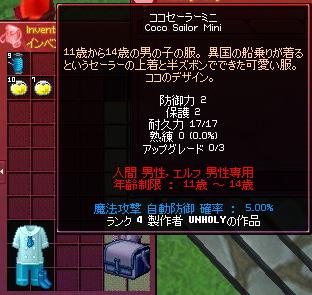 mabinogi_2009_01_18_005.jpg